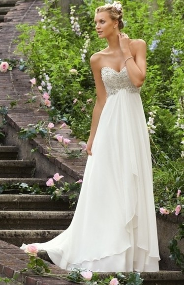 dress prom dress long dress white dress long prom dresses prom dresses 2014 prom dresses prom dresses 2013 long prom dress white prom dress, white dress, prom