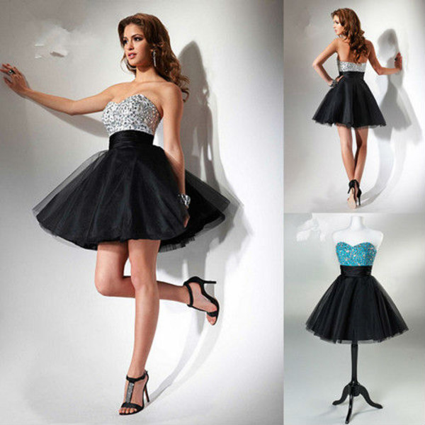 dress blue dress homecoming dress homecoming dress prom dress asap cocktail dress homecoming dress
