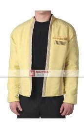 jacket,shopping,fashion,style,menswear,ootd,movies,star wars,skywalker