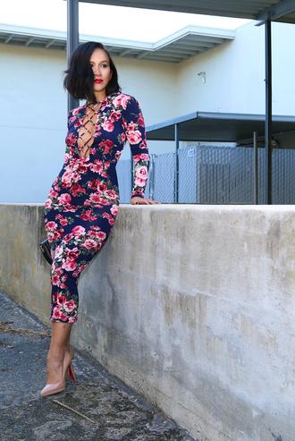 ktr style blogger dress shoes bag jewels