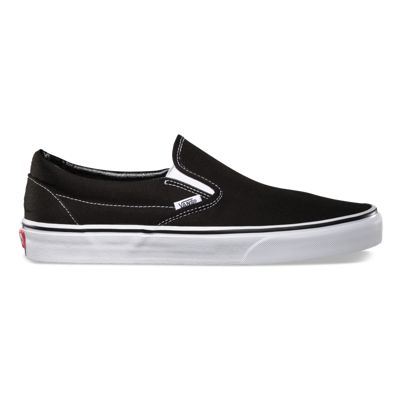 Solid Colors Slip-On | Shop at Vans