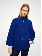 coat,mango