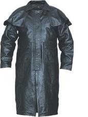 coat,dusterzipout,winter coat,longcoat,winterjacket