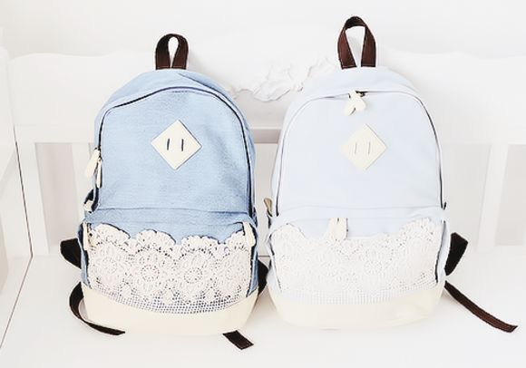 shoes lace up t-shirt bag eastpak school bag jeans skirt lace blue