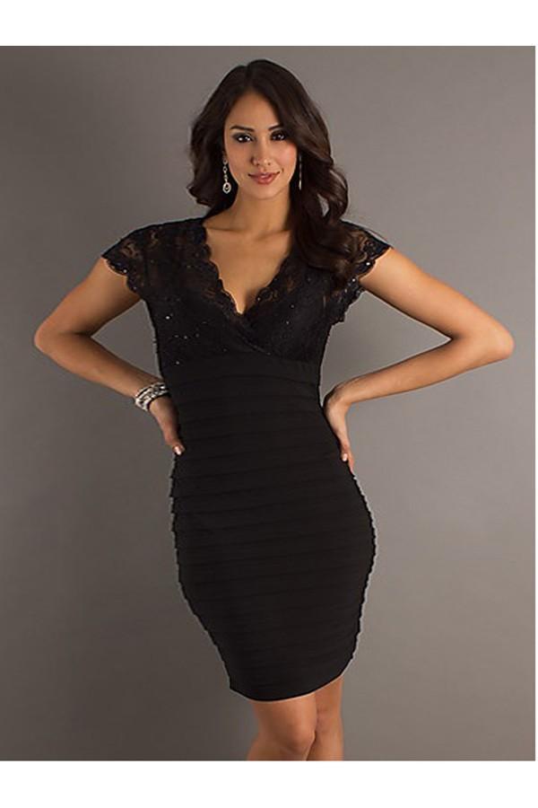 cocktail dress cocktail dresses black dress cocktailklänning