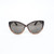House of Harlow 1960 - Chantal Sunglasses | MorganGirl