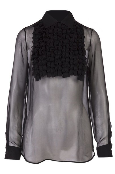Dsquared2 shirt top
