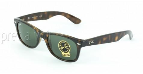Ray Ban 2132 902 Sunglasses | Pretavoir