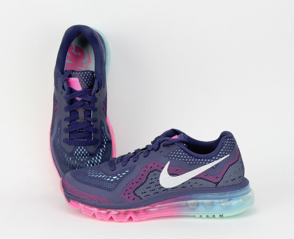 Nike Air Max 2014 Womens 5 5 8 5 | eBay