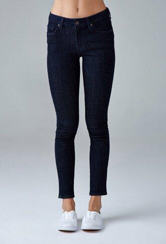 jeans denim pants forever 21 necessities denim classic