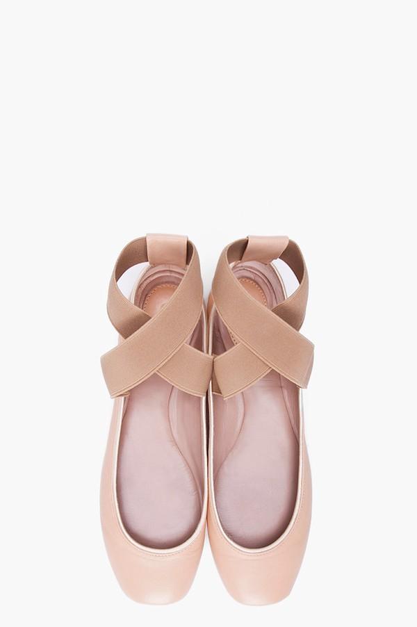 Set Dillards, Shoes Women, Woman Shoes, Jane Flats, Women Shoes, Born Alvara, Born Shoes, Mary Jane, Alvara Mary