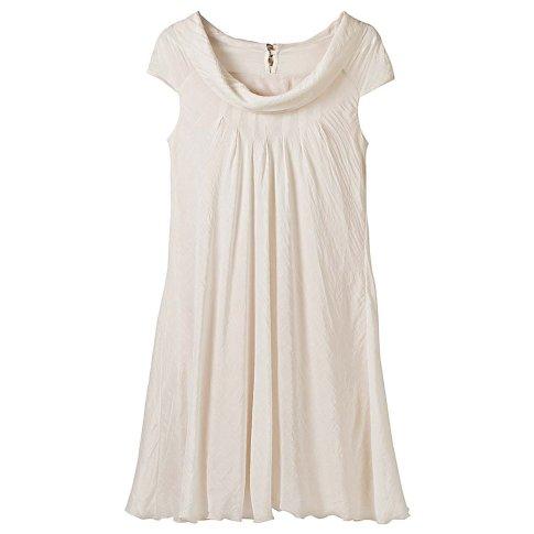 Kleid von makena lei  im impressionen online shop