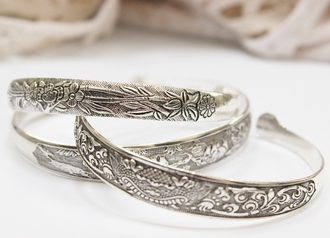 bangles jewels bracelets boho jewelry blogger 2014 streetstyle streetwear stars engraved jewelry