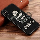phone cover,sloth,sloth life quote,iphone cover,iphone case,iphone,iphone x case,iphone 8 case,iphone 8 plus case,iphone 7 plus case,iphone 7 case,iphone 6s plus cases,lovely iphone 6s cases,iphone 6s case,iphone 6 case,iphone 6 plus,iphone 5 case,iphone 5s,iphone se case,samsung galaxy cases,samsung galaxy s8 cases,samsung galaxy s8 plus case,samsung galaxy s7 edge case,samsung galaxy s7 cases,samsung galaxy s6 edge plus case,samsung galaxy s6 edge case,samsung galaxy s6 case,samsung galaxy s5 case,samsung galaxy note case,samsung galaxy note 8,samsung galaxy note 8 case,samsung galaxy note 5,samsung galaxy note 5 case