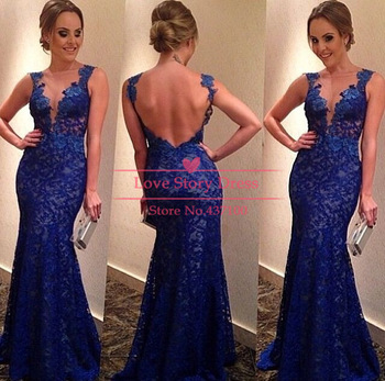Aliexpress.com : buy 2012 sexy nude stacy keibler cap sleeve high neck knee length red lace short prom dresses celebrity evening dresses from reliable evening dress images suppliers on suzhou lovestorydress co. , ltd