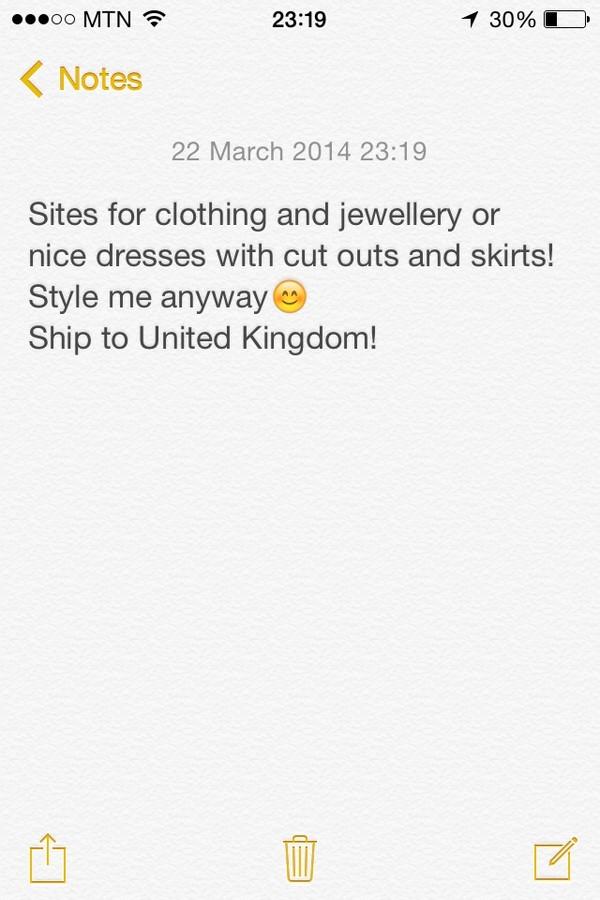 dress dress skirt jewelry style me outfit skirt swimwear jewels