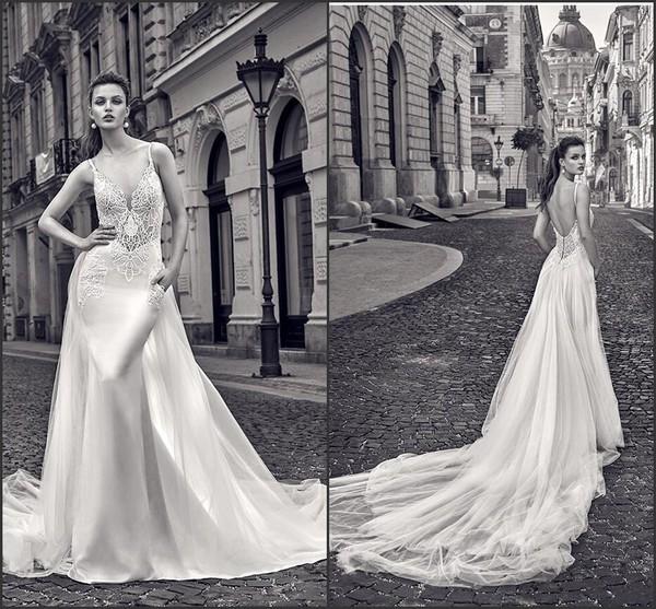dress molly_bridal luxury wedding dresses mermaid wedding dress lace wedding dress 2016 vintage lace wedding dresses