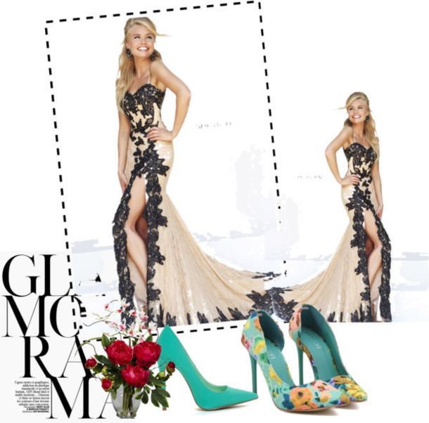 dress prom dress prom prom gown sherri hill sherri hill sherri hill long dress