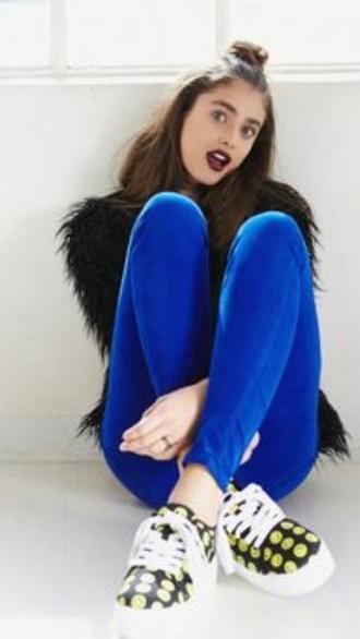 jeans blue color jeans cobalt skinny jeans