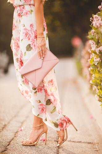 angel food blogger dress shoes bag