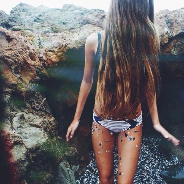swimwear bikini swimwear