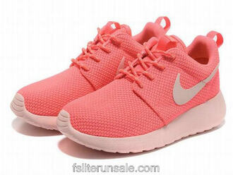 shop shopping shoes man show nike roshe run menswear mens shoes for sale pink