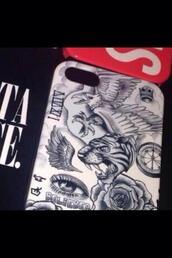 jewels,justin bieber,iphone case,tumblr,clothes