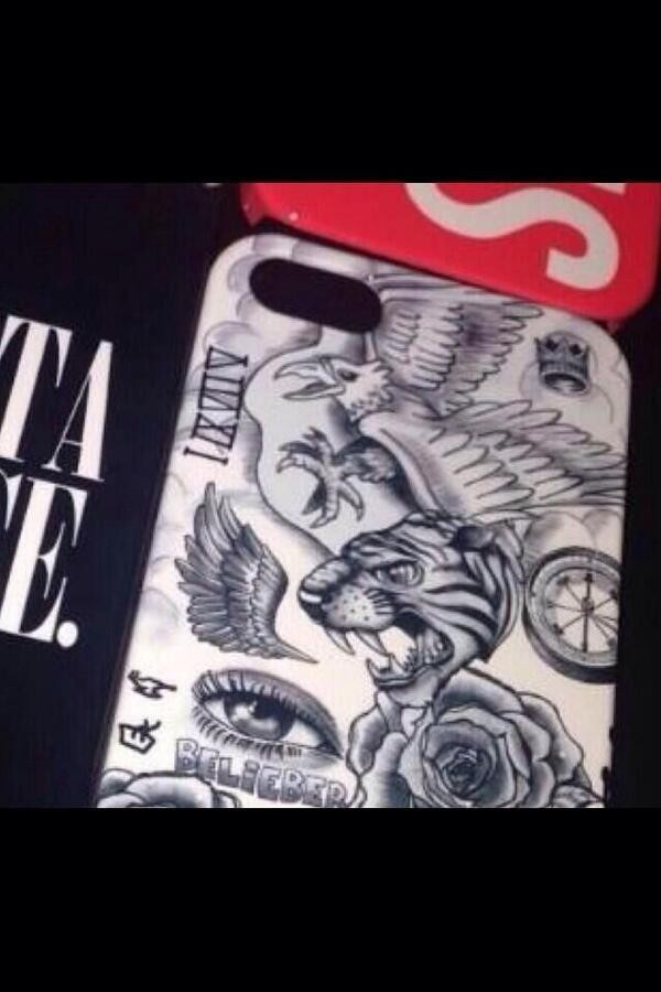 jewels justin bieber iphone case tumblr clothes