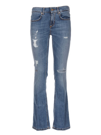 jeans cropped jeans cropped denim