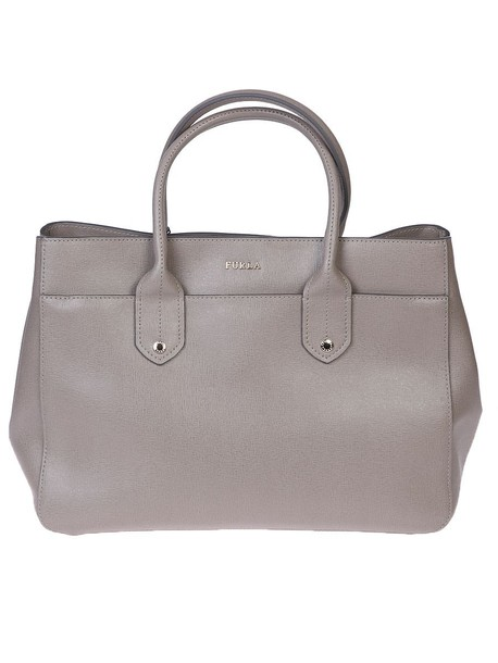 bag leather bag leather beige