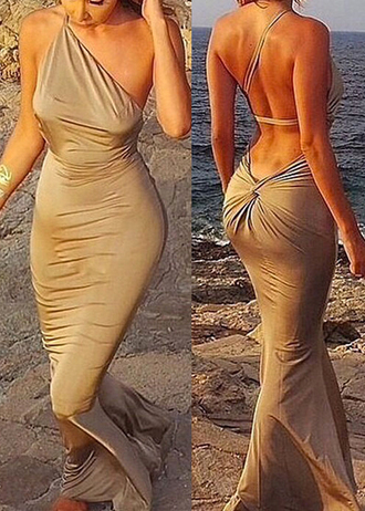 dress prom dress party dress bodycon dress