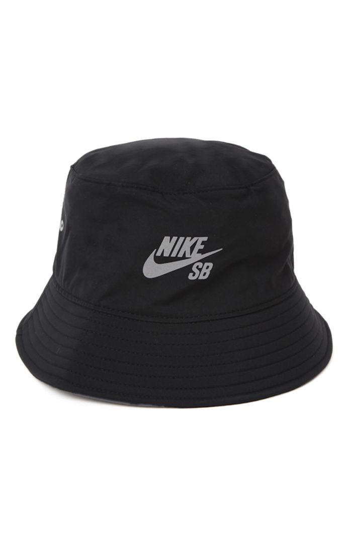 Nike SB Simple Bucket Hat at PacSun.com 077ace27131