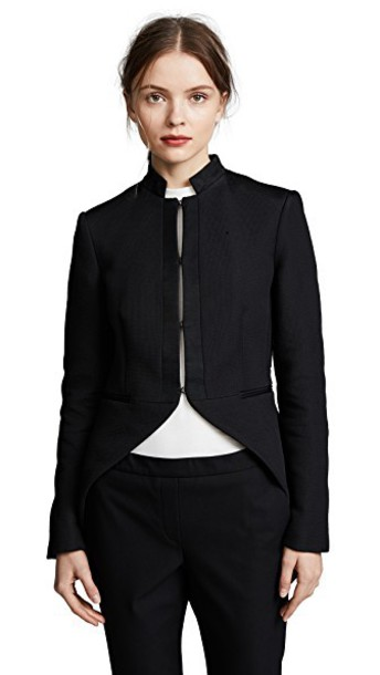 Rag & Bone jacket black