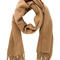 Dunhill cashmere scarf