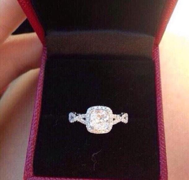 jewels diamonds
