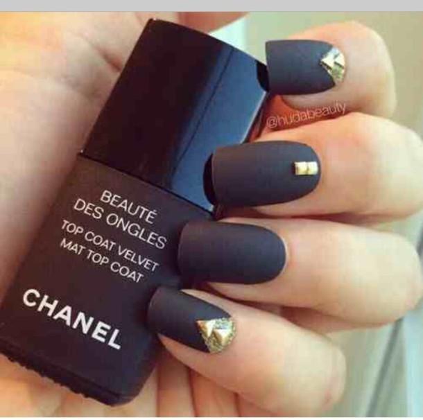 nail polish elegant classy nail accessories