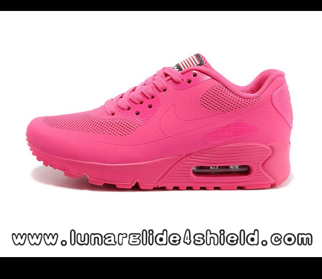 nike air max fluo fucsia. Black Bedroom Furniture Sets. Home Design Ideas