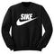 Stylecotton $22 shirt available on stylecotton.com