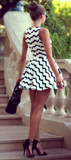 dress black and white dress shoes
