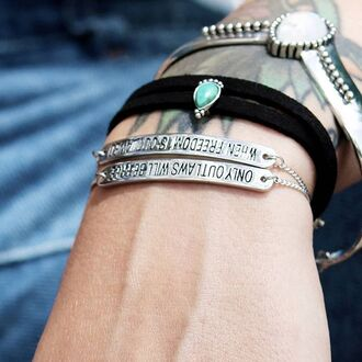 jewels shop dixi bracelets boho bohemian