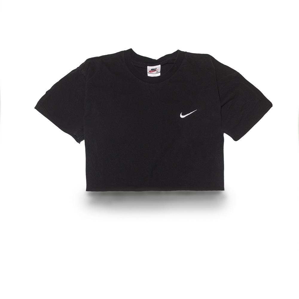 Nike Classic Crop Top