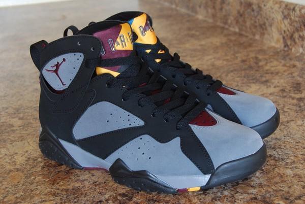 shoes jordans burgundy cute sneakers urban