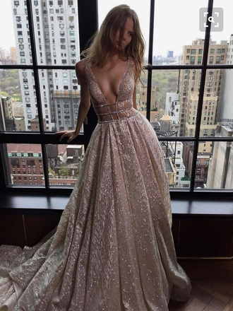dress sexy wedding dreesses maxi dress prom dress cute dress sexy dress long dress sexy prom dress long prom dress backless prom dress sequin prom dress formal dress sexy formal dress evening dress long evening dress sexy evening dresses
