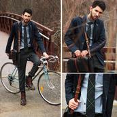 bobby raffin,blogger,jacket,shoes
