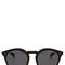 Illesteva leonard matte sunglasses