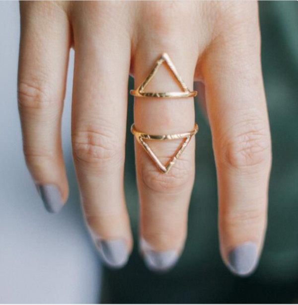 jewels gold ring ring gold gold jewelry