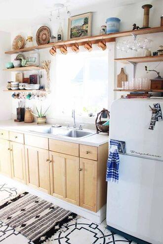 home accessory tumblr home decor furniture home furniture kitchen