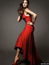 shoes,jennifer lopez heels,red patent leather,lady peep toe,red bottom,platform shoes,stilettos,140 mm,pumps