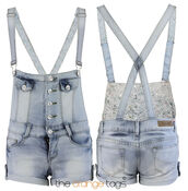 jumpsuit,denim,denim dungarees,romper,shorts,hot pants,light jeans,dress,floral,flowers,print,festival,summer,spring,summer outfits,fashion,sexy,cute,bow,coachella,acid wash,dope,hippie,happy