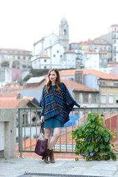 m loves m,blogger,dress,shoes,bag,jewels
